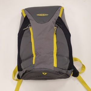 Keen Concordia Backpack New